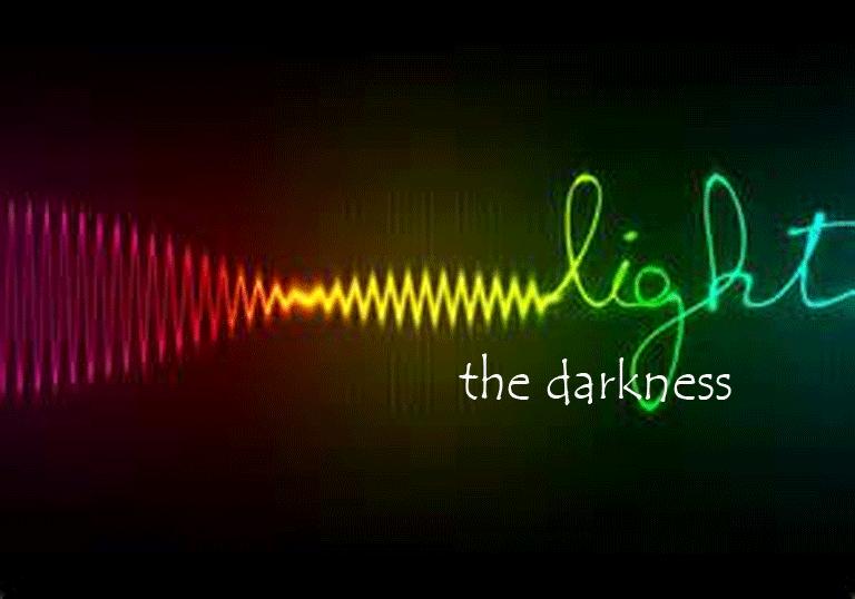 09-Light The Darkness
