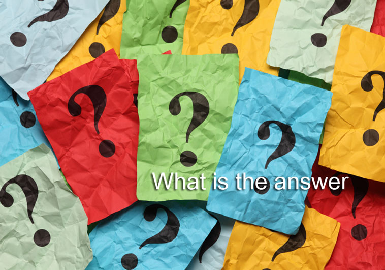 07-What-Is-The-Answer?