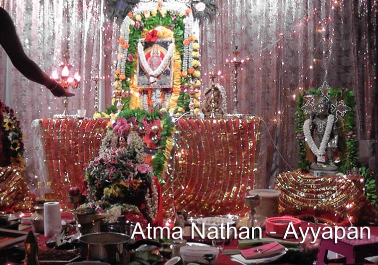 11-Atma Nathan Ayyappan